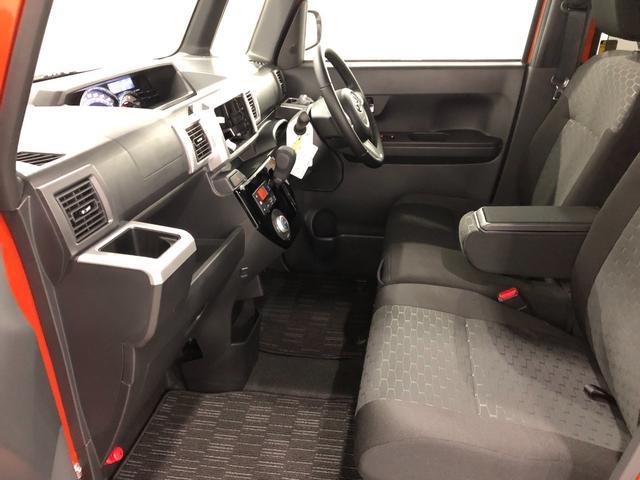 GターボリミテッドSA3 両側電動スライドドア 衝突回避支援ブレーキ 誤発進抑制制御機能 LEDヘッドライト(32枚目)