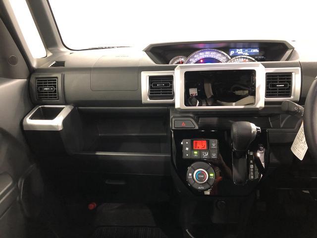 GターボリミテッドSAIII LEDヘッドライト アルミ 禁煙車 両側パワースライドドア(6枚目)