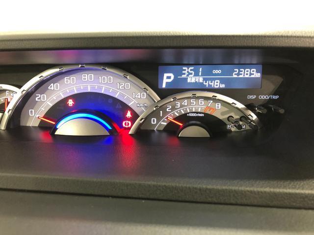 GターボリミテッドSAIII LEDヘッドライト アルミ 禁煙車 両側パワースライドドア(8枚目)