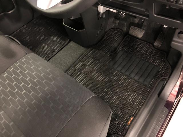 GターボリミテッドSAIII LEDヘッドライト アルミ 禁煙車 両側パワースライドドア(16枚目)