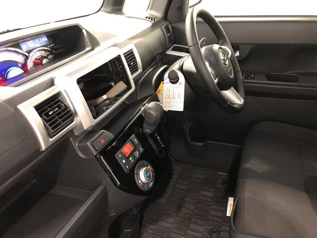 GターボリミテッドSAIII LEDヘッドライト アルミ 禁煙車 両側パワースライドドア(25枚目)