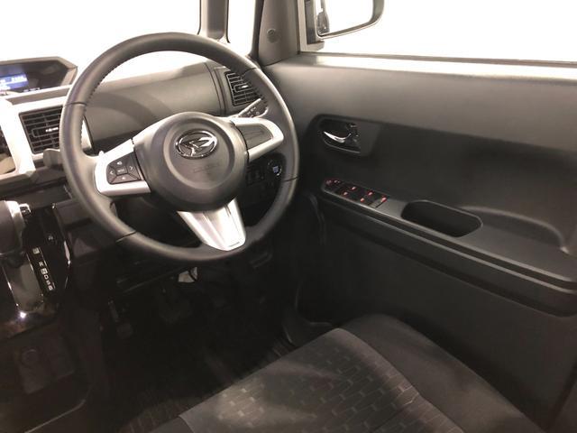 GターボリミテッドSAIII LEDヘッドライト アルミ 禁煙車 両側パワースライドドア(27枚目)