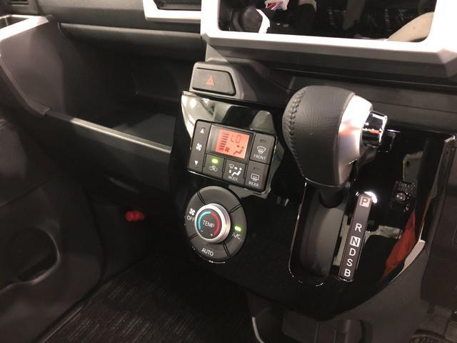 GターボリミテッドSAIII LEDヘッドライト アルミ 禁煙車 両側パワースライドドア(35枚目)