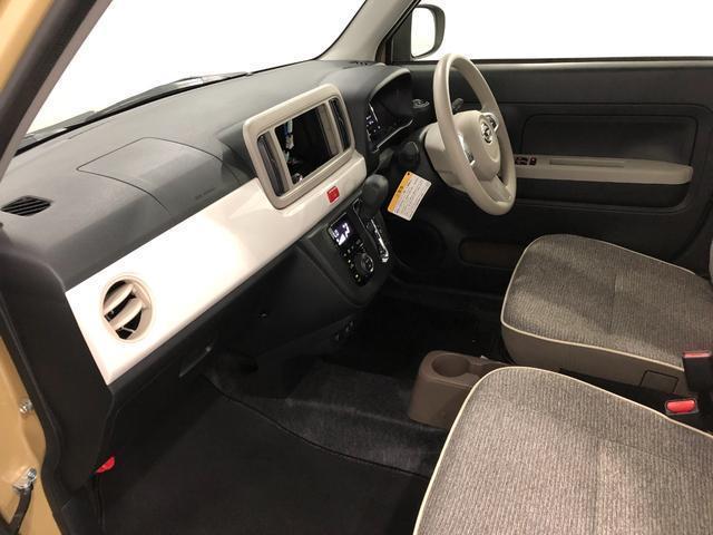 GリミテッドSA3 当社リースUP車両 走行距離1011km スーパーUV&IRカットガラス LEDヘッドランプ シートヒーター 運転席シートリフター USBソケット コーナーセンサー キーフリーシステム オートエアコン オートライト(9枚目)