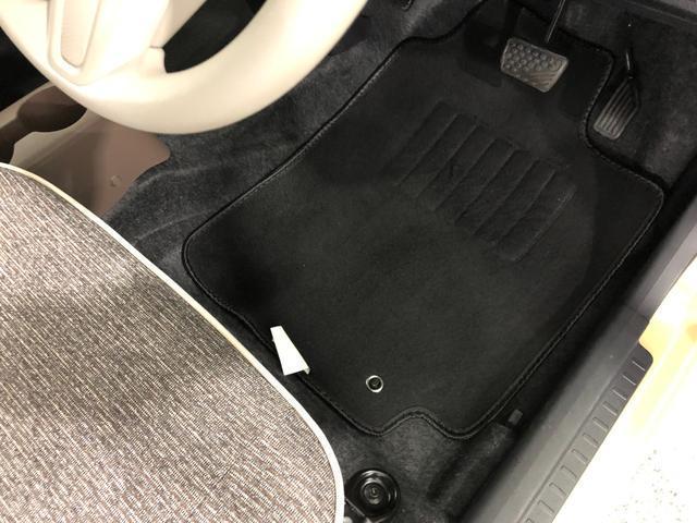 GリミテッドSA3 当社リースUP車両 走行距離1011km スーパーUV&IRカットガラス LEDヘッドランプ シートヒーター 運転席シートリフター USBソケット コーナーセンサー キーフリーシステム オートエアコン オートライト(16枚目)