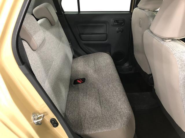 GリミテッドSA3 当社リースUP車両 走行距離1011km スーパーUV&IRカットガラス LEDヘッドランプ シートヒーター 運転席シートリフター USBソケット コーナーセンサー キーフリーシステム オートエアコン オートライト(17枚目)