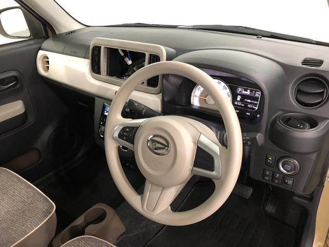 GリミテッドSA3 当社リースUP車両 走行距離1011km スーパーUV&IRカットガラス LEDヘッドランプ シートヒーター 運転席シートリフター USBソケット コーナーセンサー キーフリーシステム オートエアコン オートライト(40枚目)