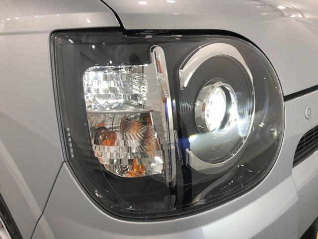 G リミテッド SAIII LEDヘッドランプ・キーフリー(26枚目)