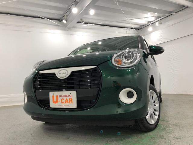 【認定UCAR】全車修復歴無し(事故歴なし)室内抗菌処理、車両状態鑑定書付きです。安心してお求めいただけます!