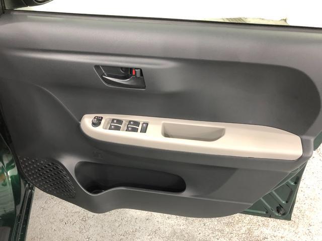 新車ではないということをご理解いただく必要はありますが、S点、5点、4.5点の付く物件は「良好」と言いきれる状態の良い物件です!