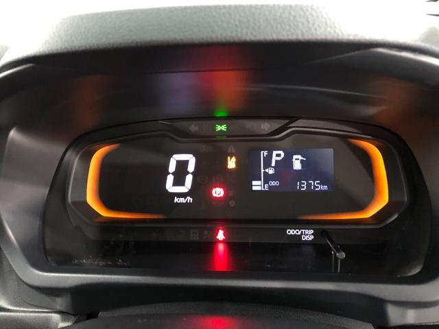 L SAIII 緊急ブレーキ付き 踏み間違え防止 コーナーセンサー キーレス オートハイビーム(8枚目)