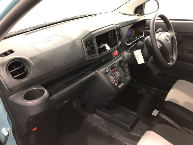 L SAIII 緊急ブレーキ付き 踏み間違え防止 コーナーセンサー キーレス オートハイビーム(9枚目)