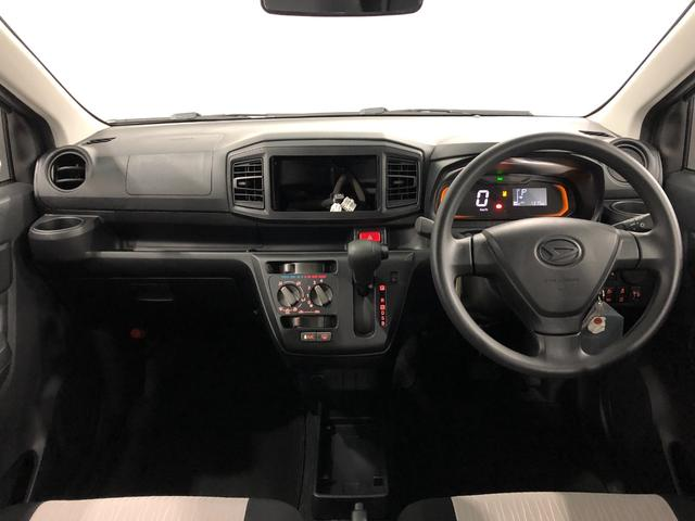 L SAIII 緊急ブレーキ付き 踏み間違え防止 コーナーセンサー キーレス オートハイビーム(20枚目)
