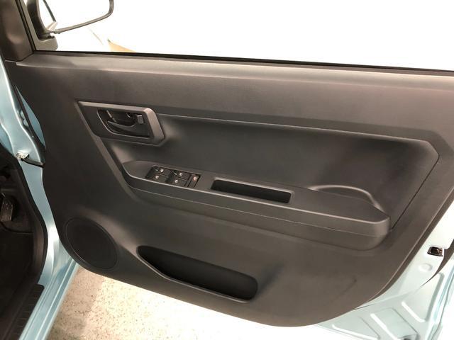 L SAIII 緊急ブレーキ付き 踏み間違え防止 コーナーセンサー キーレス オートハイビーム(28枚目)