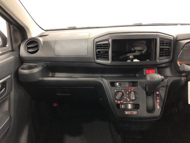L・SA3 当社使用車UP スマアシ3 コーナーセンサー(5枚目)