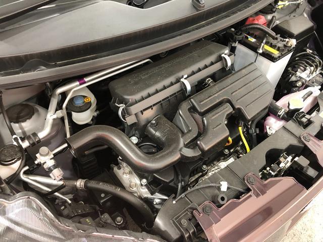 L・SA3 当社使用車UP スマアシ3 コーナーセンサー(40枚目)