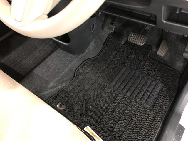GメイクアップVS SAIII 衝突回避支援システム 両側電動スライドドア 運転席シートヒーター スマートキー 置き楽ボックス 2トーンカラー(15枚目)
