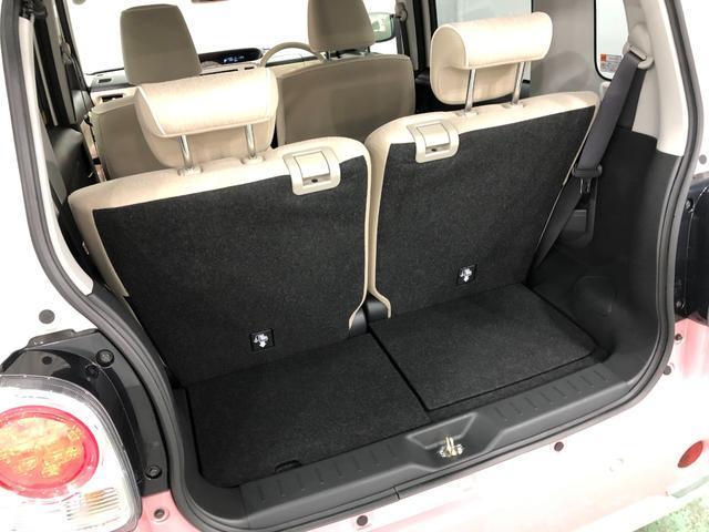 GメイクアップVS SAIII 衝突回避支援システム 両側電動スライドドア 運転席シートヒーター スマートキー 置き楽ボックス 2トーンカラー(30枚目)