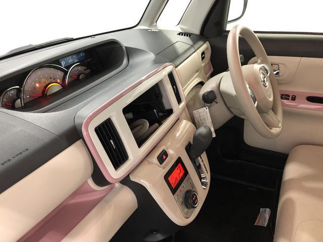 GメイクアップVS SAIII 衝突回避支援システム 両側電動スライドドア 運転席シートヒーター スマートキー 置き楽ボックス 2トーンカラー(31枚目)
