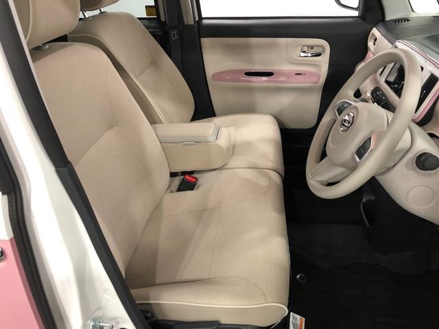 GメイクアップVS SAIII 衝突回避支援システム 両側電動スライドドア 運転席シートヒーター スマートキー 置き楽ボックス 2トーンカラー(38枚目)