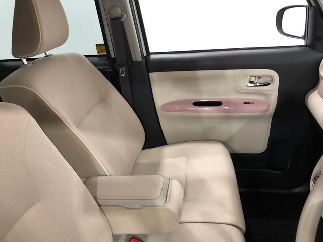 GメイクアップVS SAIII 衝突回避支援システム 両側電動スライドドア 運転席シートヒーター スマートキー 置き楽ボックス 2トーンカラー(40枚目)