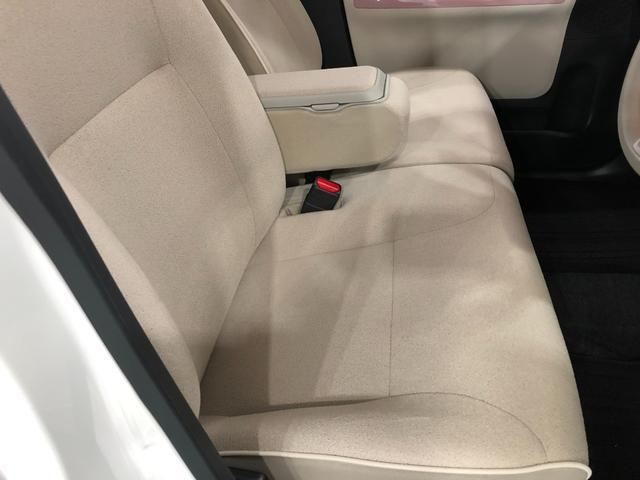 GメイクアップVS SAIII 衝突回避支援システム 両側電動スライドドア 運転席シートヒーター スマートキー 置き楽ボックス 2トーンカラー(41枚目)