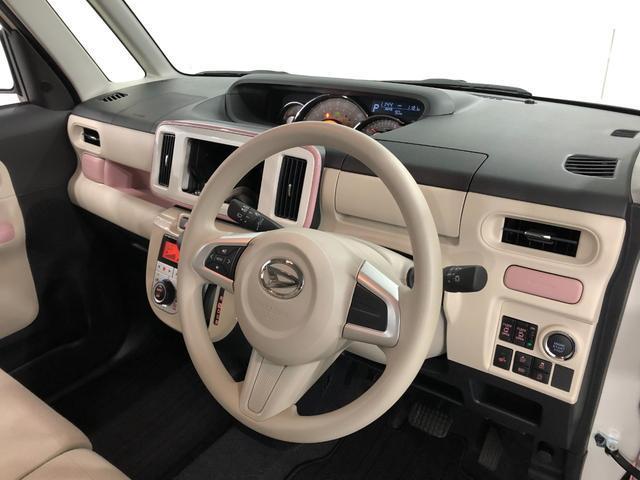 GメイクアップVS SAIII 衝突回避支援システム 両側電動スライドドア 運転席シートヒーター スマートキー 置き楽ボックス 2トーンカラー(43枚目)