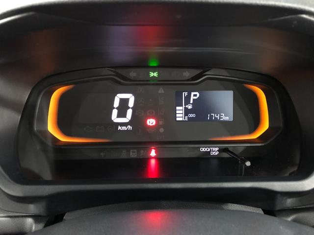 L SAIII デモカーUP 禁煙車(8枚目)