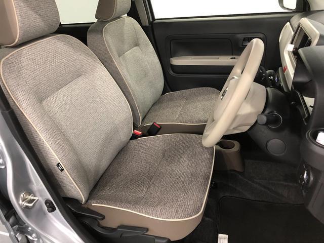 G リミテッド SA3 パノラマモニター コーナーセンサー シートヒーター(運転席/助手席) LEDヘッドランプ(3枚目)