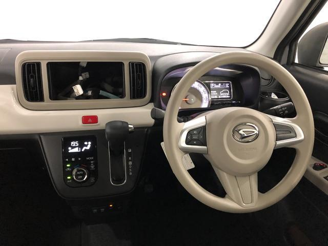 G リミテッド SA3 パノラマモニター コーナーセンサー シートヒーター(運転席/助手席) LEDヘッドランプ(5枚目)