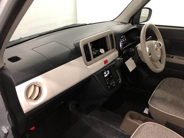 G リミテッド SA3 パノラマモニター コーナーセンサー シートヒーター(運転席/助手席) LEDヘッドランプ(8枚目)