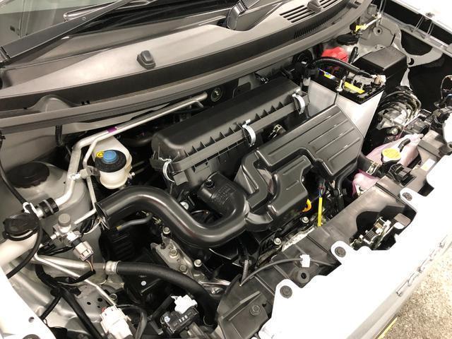 G リミテッド SA3 パノラマモニター コーナーセンサー シートヒーター(運転席/助手席) LEDヘッドランプ(9枚目)