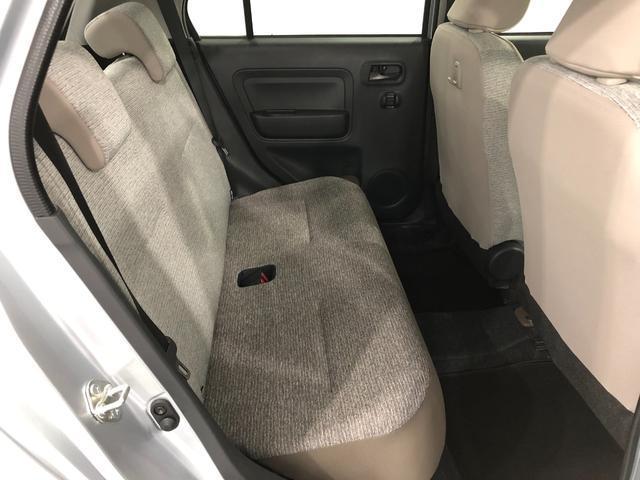 G リミテッド SA3 パノラマモニター コーナーセンサー シートヒーター(運転席/助手席) LEDヘッドランプ(16枚目)