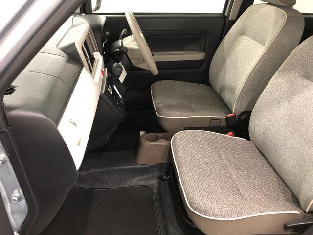 G リミテッド SA3 パノラマモニター コーナーセンサー シートヒーター(運転席/助手席) LEDヘッドランプ(31枚目)