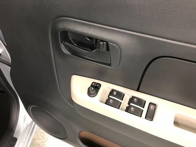 G リミテッド SA3 パノラマモニター コーナーセンサー シートヒーター(運転席/助手席) LEDヘッドランプ(36枚目)