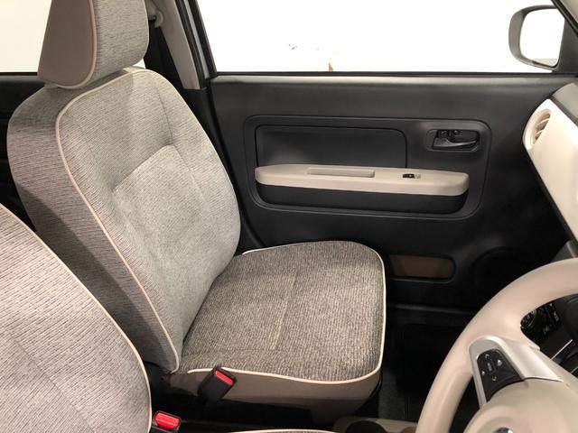 G リミテッド SA3 パノラマモニター コーナーセンサー シートヒーター(運転席/助手席) LEDヘッドランプ(39枚目)