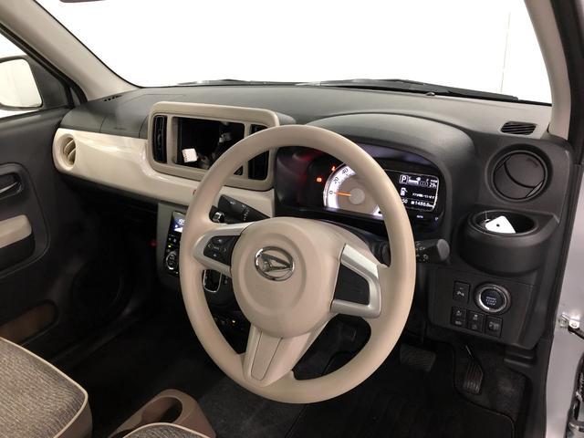 G リミテッド SA3 パノラマモニター コーナーセンサー シートヒーター(運転席/助手席) LEDヘッドランプ(42枚目)
