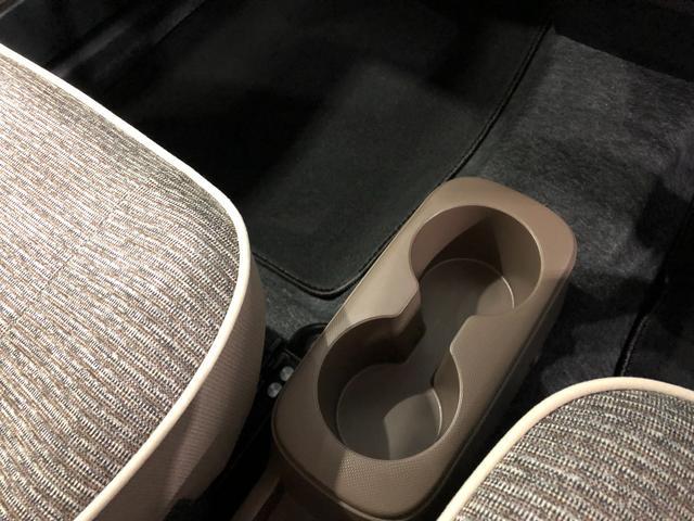 G リミテッド SA3 パノラマモニター コーナーセンサー シートヒーター(運転席/助手席) LEDヘッドランプ(44枚目)