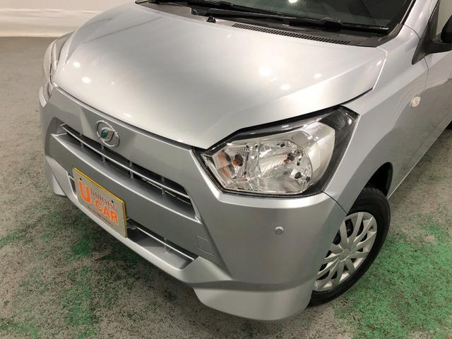L SAIII 当社使用車 衝突回避ブレーキ 誤発進制御(11枚目)