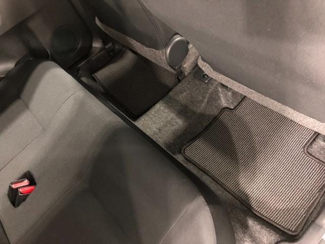 L SAIII 当社使用車 衝突回避ブレーキ 誤発進制御(36枚目)