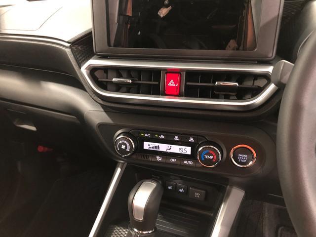 プレミアム リースUP 次世代スマアシ コーナーセンサー リースUP 次世代スマートアシスト エコアイドル コーナーセンサー オートエアコン キーフリーシステム シートヒーター ステアリングスイッチ LEDヘッドライト 新車保証継承(8枚目)
