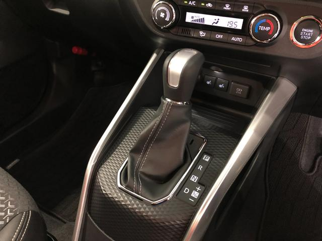 プレミアム リースUP 次世代スマアシ コーナーセンサー リースUP 次世代スマートアシスト エコアイドル コーナーセンサー オートエアコン キーフリーシステム シートヒーター ステアリングスイッチ LEDヘッドライト 新車保証継承(10枚目)
