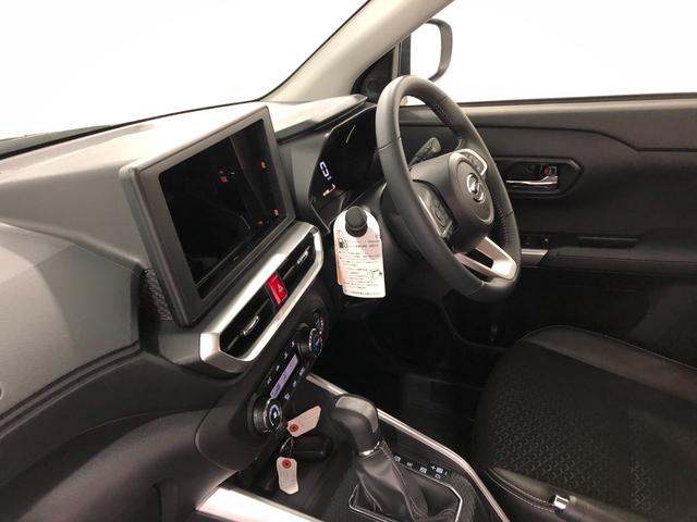 プレミアム リースUP 次世代スマアシ コーナーセンサー リースUP 次世代スマートアシスト エコアイドル コーナーセンサー オートエアコン キーフリーシステム シートヒーター ステアリングスイッチ LEDヘッドライト 新車保証継承(30枚目)