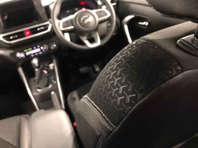 プレミアム リースUP 次世代スマアシ コーナーセンサー リースUP 次世代スマートアシスト エコアイドル コーナーセンサー オートエアコン キーフリーシステム シートヒーター ステアリングスイッチ LEDヘッドライト 新車保証継承(37枚目)