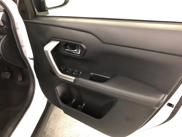プレミアム リースUP 次世代スマアシ コーナーセンサー リースUP 次世代スマートアシスト エコアイドル コーナーセンサー オートエアコン キーフリーシステム シートヒーター ステアリングスイッチ LEDヘッドライト 新車保証継承(38枚目)