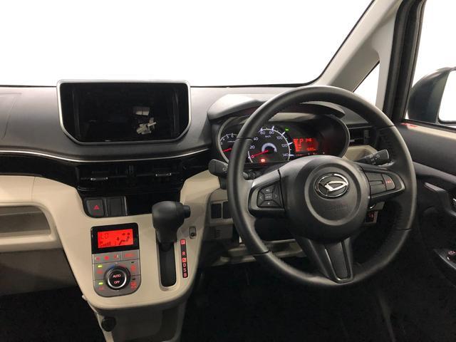 XリミテッドII SAIII 当店使用試乗車UP車(6枚目)