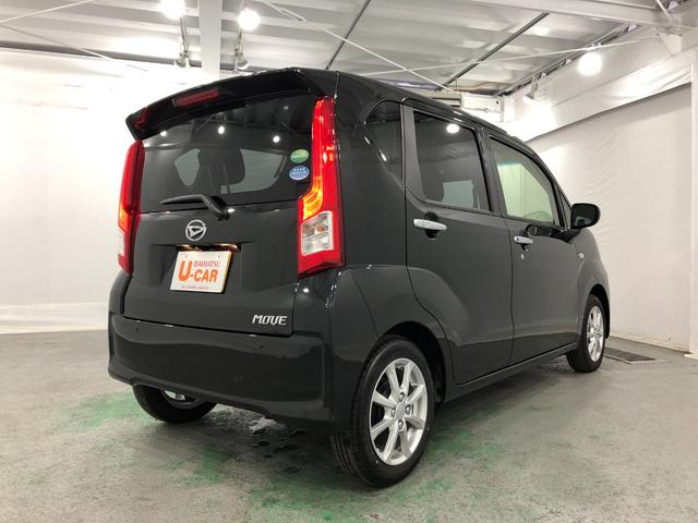XリミテッドII SAIII 当店使用試乗車UP車(14枚目)