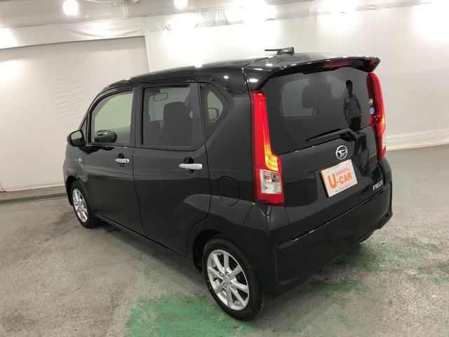 XリミテッドII SAIII 当店使用試乗車UP車(15枚目)