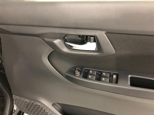 XリミテッドII SAIII 当店使用試乗車UP車(40枚目)