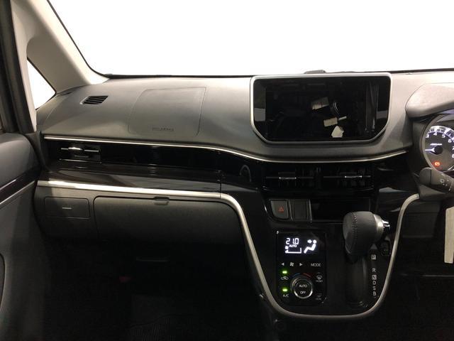 カスタム RS ハイパーリミテッドSAIII ターボ車 衝突回避支援システム LEDヘッドライト スマートキー 15インチアルミホイール オートハイビーム(5枚目)
